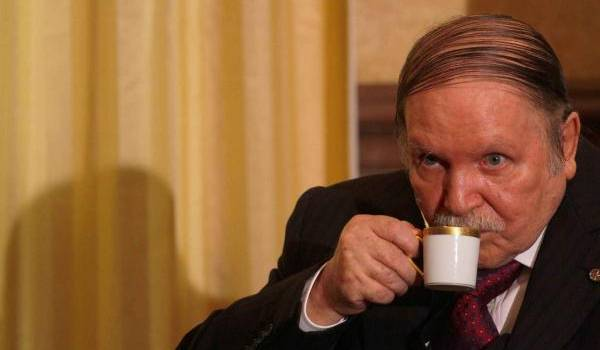 """Nobel : Quand Bouteflika baratinait une juge norvégienne : """"Eva, c'est terrible ce que vit mon pays…"""""""