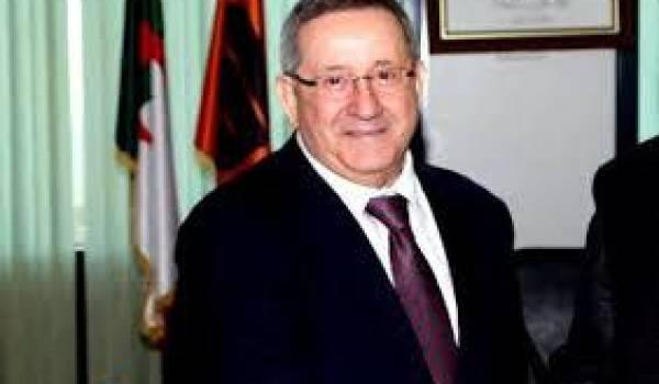 Ould Kaddour.