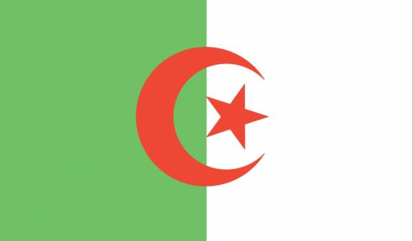 Relations France – Algérie : quel impact pour le marché boursier ?