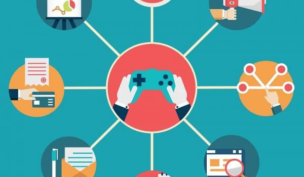 Comment améliorer ses ventes grâce aux technologies immersives ?