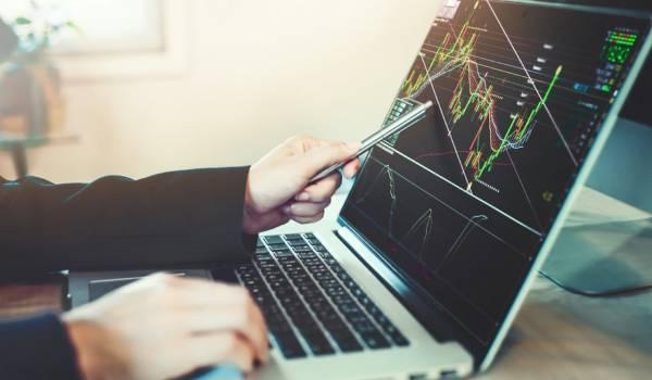 Tout savoir sur le trading en ligne