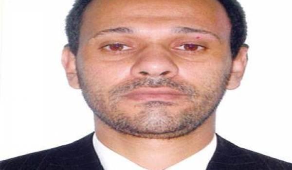 """Terrorisme : un """"émir"""" d'Al Qaïda arrêté à Annaba"""