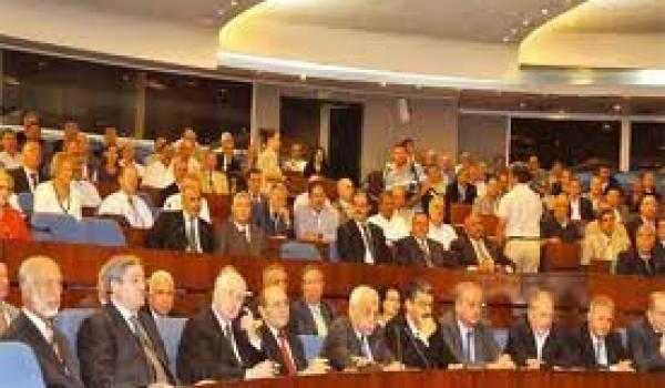 Les députés ont détricoté le projet de loi sur la représentation des femmes élues.