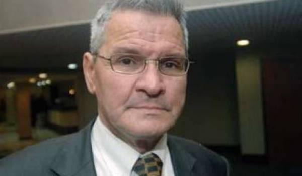Ali Brahimi