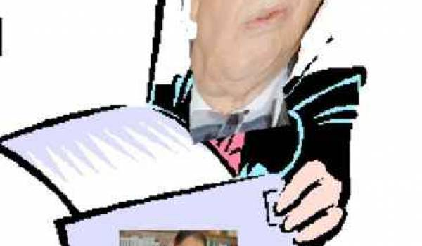 Nacer Boudiaf : Lettre ouverte à M. Sid Ahmed Ghozali