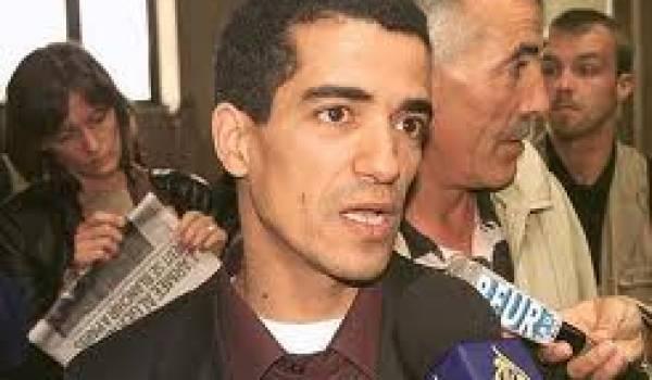 Habib Souaidia