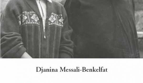 Son livre vous attend à la Foire du livre de Paris : la fille de Messali raconte son père