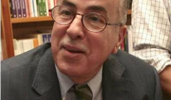 Karim Younès