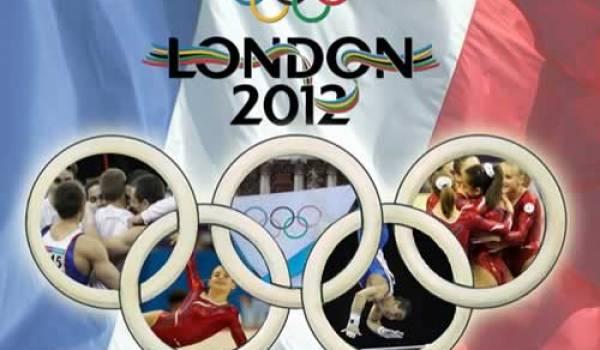 JO-2012 (Londres) : Des boxeurs algériens accusés de vol de vélos?