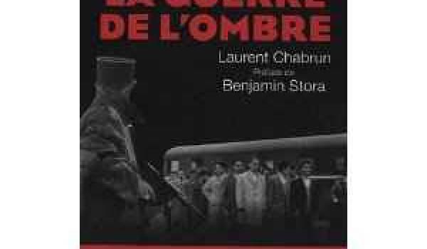 Guerre d'Algérie : les fiches secrètes des RG français sur le FLN