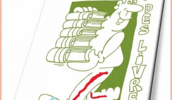Mohamed Benchicou rencontrera les lecteurs samedi à 13 h au Maghreb des livres