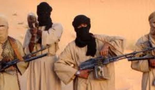 L'organisation d'Aqmi a fait le consensus contre elle dans la sous-région saharo-sahélienne.