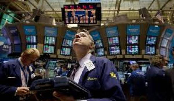 Les investisseurs sont prudents