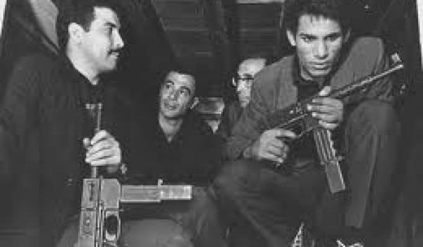 La Bataille d'Alger, censuré en France jusqu'à récemment, fera partie des films qui seront diffusés en mars.