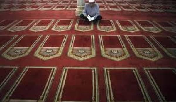 Plusieurs ateliers autour de l'islam sont au programme.