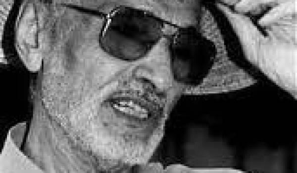 Mohamed Chafik : homme de pensée et de combat berbère