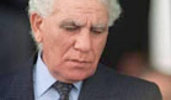 Chadli relance le doute à propos de la mort de Boumediene
