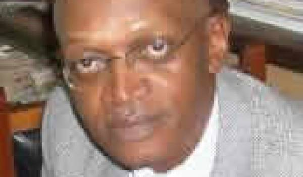 La République « Dynastique » ou la dernière perversion de la démocratie en Afrique