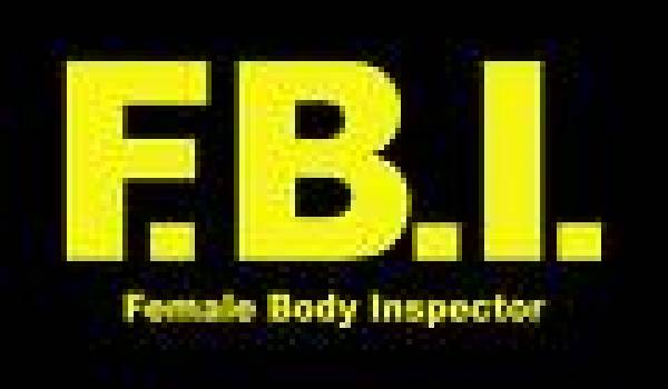 vers l 39 ouverture d un bureau du fbi en alg rie actualit. Black Bedroom Furniture Sets. Home Design Ideas