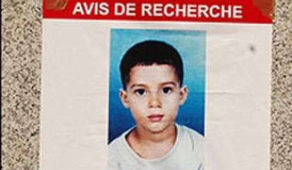 Algérie : Les riches font appel à des gardes du corps