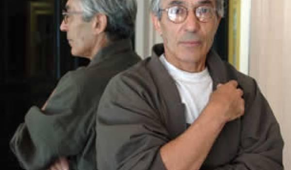 Boualem Sansal : «Nous vivons sous un régime national-islamiste»