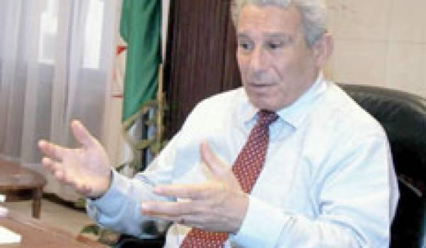 Quatre ans après la honteuse machination des « bons de caisse » : Ali Tounsi « découvre » des voyous à la PAF