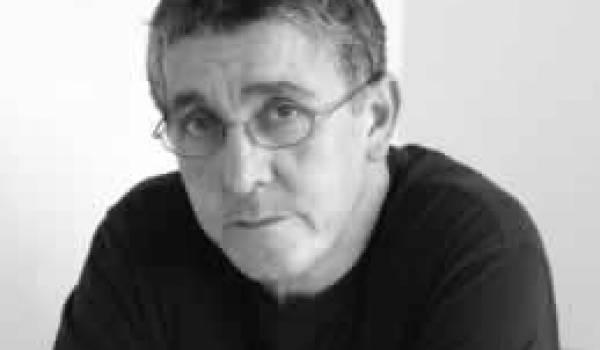 Révision constitutionnelle : le calcul sordide de Belkhadem! Par Hassane Zerrouky