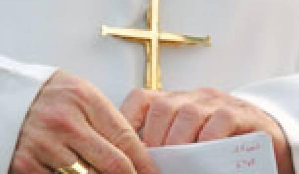 Algérie : Tollé autour de Habiba la chrétienne persécutée