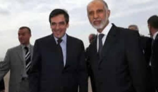 """""""Loi"""" sur la criminalisation du colonialisme : le dernier bobard d'Alger"""
