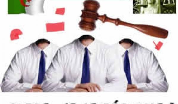 Six hommes et un juge paresseux
