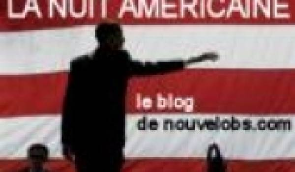 Obama-Bouteflika : « On a les dirigeants qu'on mérite »