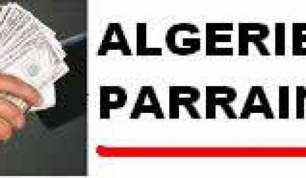 Affaire Sonatrach : un proche de Bouteflika et de Chakib Khelil en fuite à l'étranger
