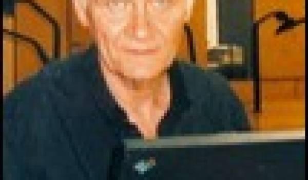 Jean-Louis Planche: les massacres du 8 mai 45, un terrorisme d'Etat