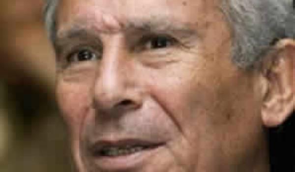 Assassinat de Tounsi : Troisième désavoeu pour Zerhouni