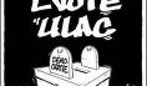 Les alg riens ont boud les urnes actualit for Interieur gov dz vote