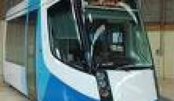 L'abominable scandale du tramway d'Alger