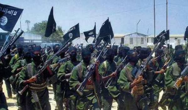 Les shebabs ont juré la chute du gouvernement provisoire somalien.