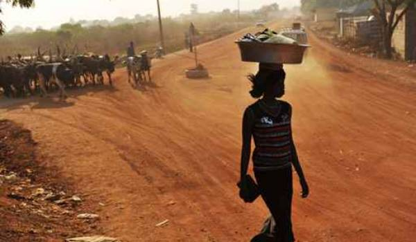 "Sud-Soudan : ""pas de preuves"" de massacres selon l'ONU"
