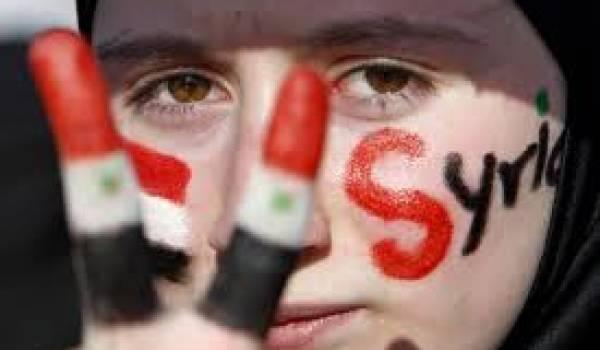 Les manifestations ne faiblissent pas malgré la répression du régime.