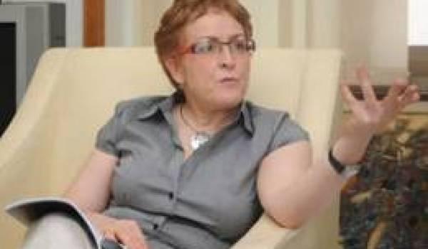 Wikileaks : Khalida Toumi avait interdit en 2008 le livre de Benchicou sur instruction de Zerhouni