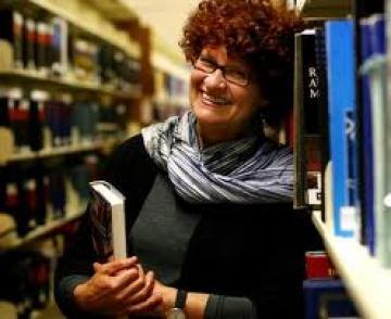 Le lieutenant, un roman subtile de Kate Grenville  dans Auteurs FRANCAIS