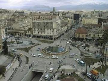 Tizi Ouzou : les citoyens de la cité des Fonctionnaires expriment leur ras-le-bol dans corruption