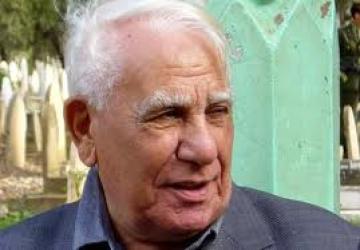 Ancien chef d'etat chadli bendjedid est décédé samedi (source le