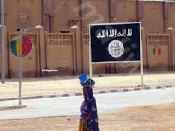 L'Azawad est devenu le laboratoire de l'islamisme radical.