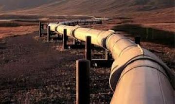 Le gaz algérien est soumis à la concurrence russe et qatarie.