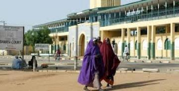 Nigeria : le groupe islamiste Ansaru dit avoir enlevé l'ingénieur français