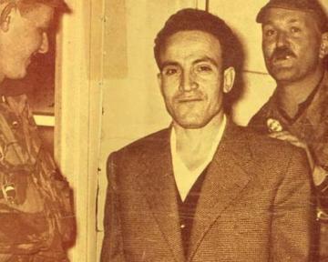 A quelle Algérie aspirait Ben M'hidi ? Certainement pas celle que dirige Bouteflika et son clan.