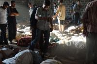 comment arreter la guerre en syrie