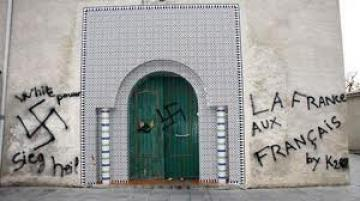 http://www.lematindz.net/thumbnail.php?file=2013/11/mosque_493835993.jpg&size=article_medium