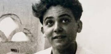 Maurice Audin assassiné par les parachutistes de Massu et Aussaresses